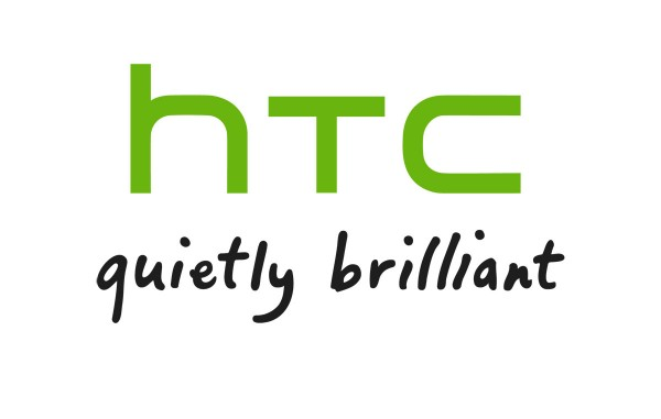 htc-www.androcid.com_-600x381