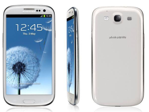 Samsung-Galaxy-S311