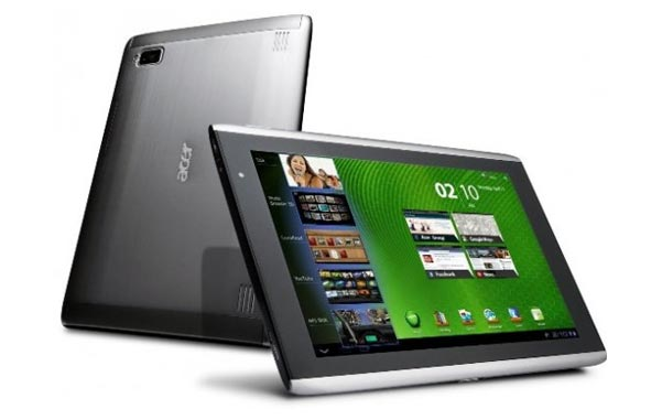 Acer-Iconia-Tab-A700-TA1