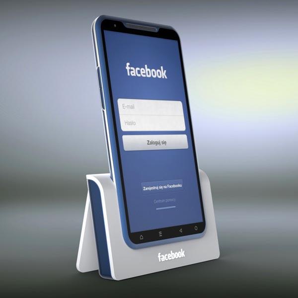 facebook-smartphone-concept-4