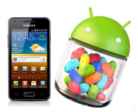 Galaxy-S-Advance-Jelly-Bean