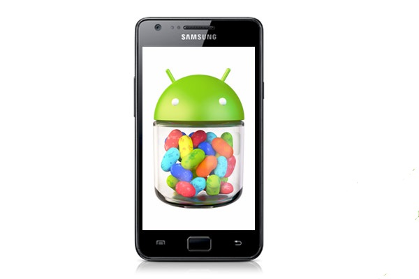 Galaxy-S2-I9100-Jelly-Bean