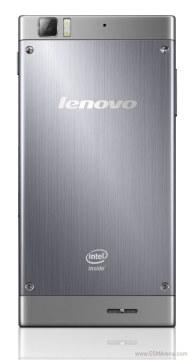 Lenovo02