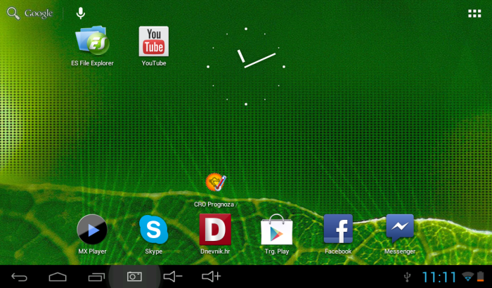 Screenshot_2012-12-26-11-11-12