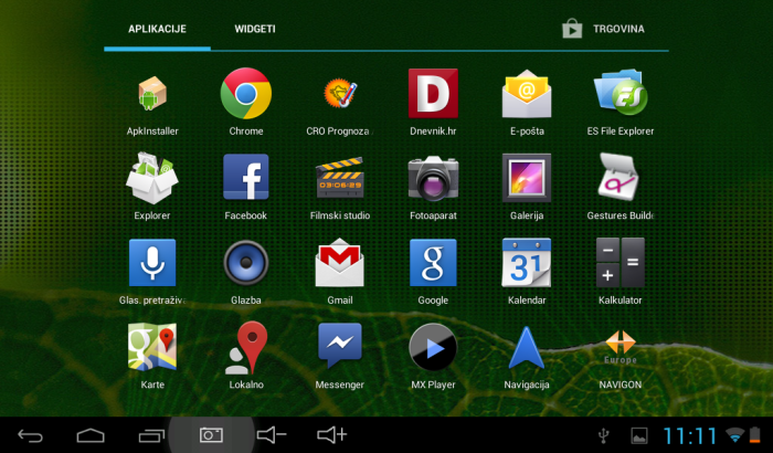 Screenshot_2012-12-26-11-11-24