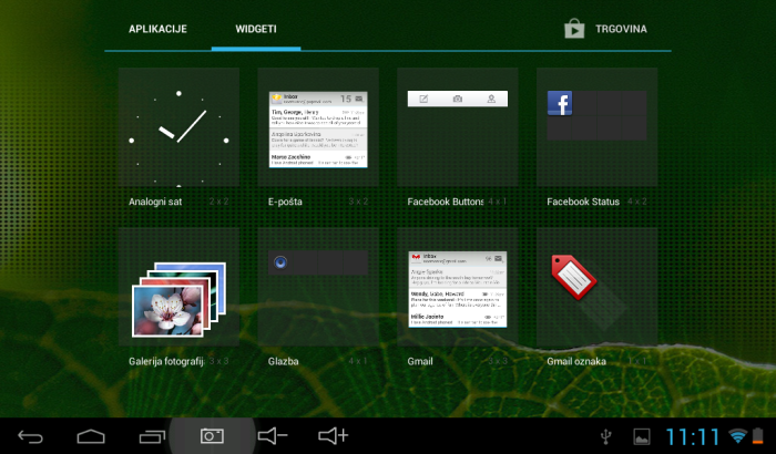 Screenshot_2012-12-26-11-11-31