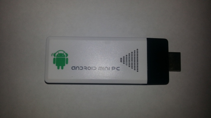Android mini PC02