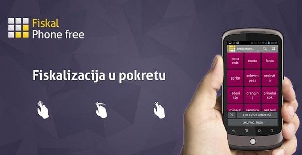 FiskalPhone