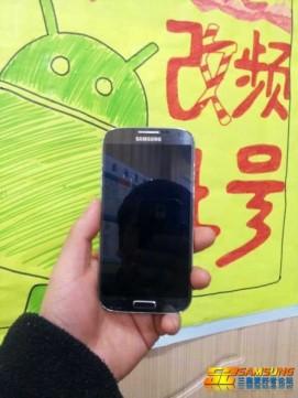 Galaxy S4-01