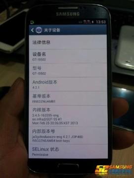 Galaxy S4-04