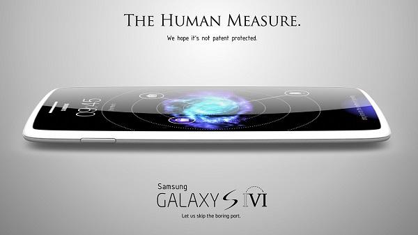 galaxy-s6-3