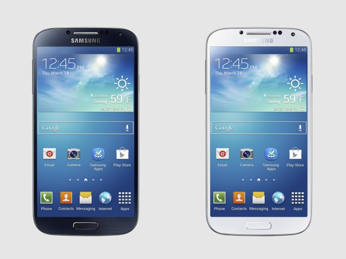 Galaxy_S_IV_Official_Wide