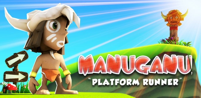 manuganu_banner_2