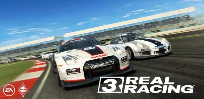 Real Racing 3_01