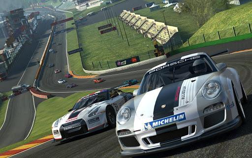 Real Racing 3_02