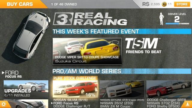 Real Racing 3_06