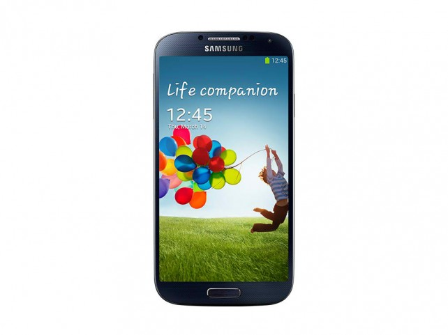 Samsung-Galaxy-S-IV-642x481