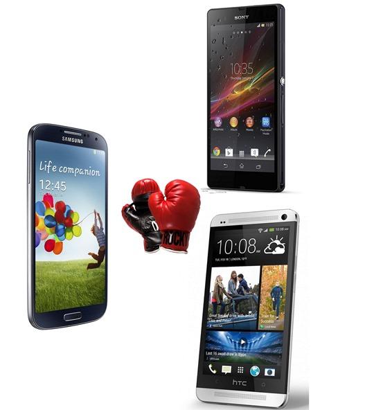 Samsung-Galaxy-S4-vs-Xperia-Z-vs-HTC-One_thumb