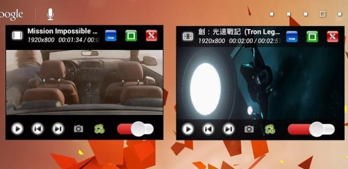 Super video01