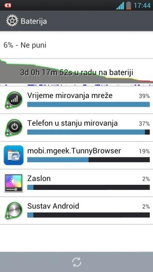 4X HD baterija01