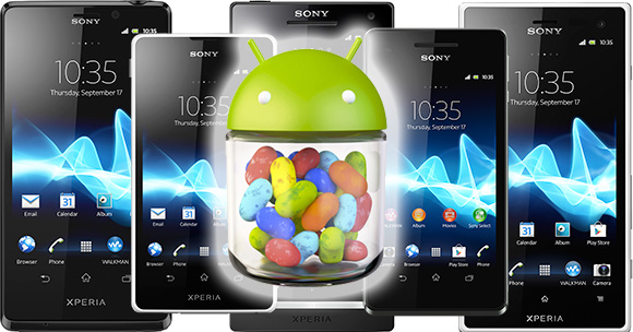 android-jelly-bean-for-xperia-handsets_1350645756