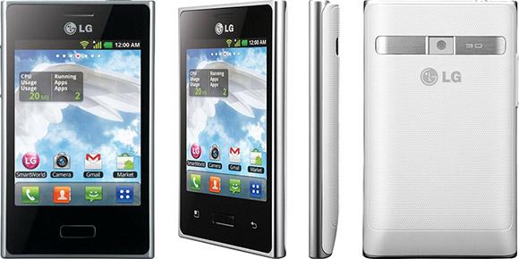CWM-Recovery-LG-Optimus-L3-E400
