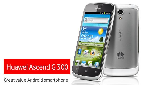 huawei_ascend_g300
