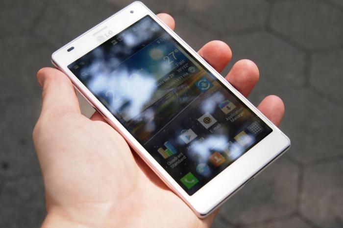 lg-optimus-4x-hd-screen-angle