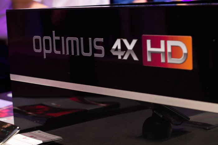 LG-Optimus-4X-HD-Sign