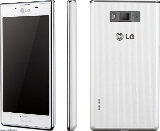 lg-optimus-l7-white
