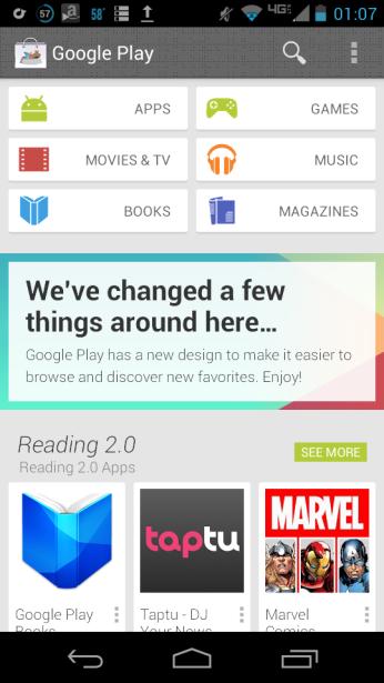 new-google-play-4.0