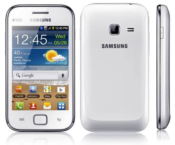 Samsung-GALAXY-Ace-DUOS