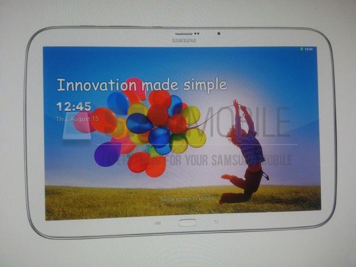 Samsung-Galaxy-Tab-3-Plus-Image-Leak
