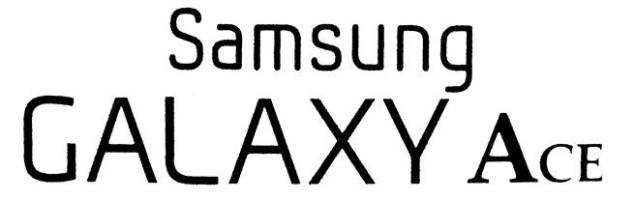 Samsung_Galaxy_Ace_logo-635x200