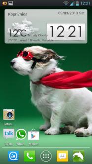 LG 4X HD Screenshot 03