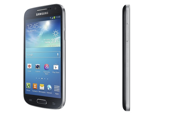 02-Samsung-GALAXY-S4-mini