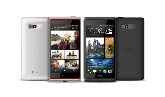 HTC-Desire-600-dual-sima