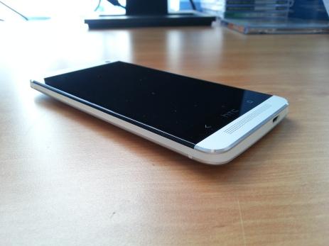 HTC One (1)