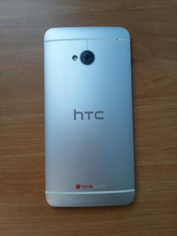 HTC One (11)