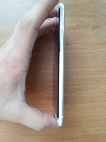 HTC One (14)