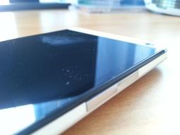 HTC One (17)