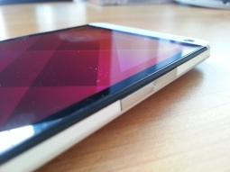 HTC One (18)