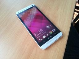 HTC One (19)