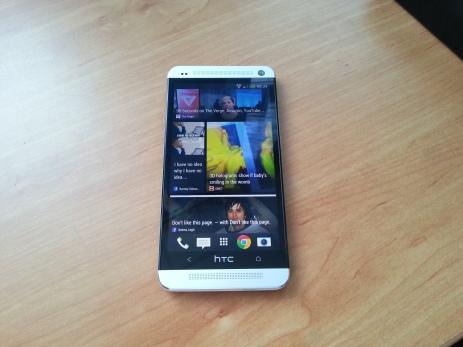 HTC One (20)