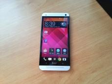 HTC One (21)