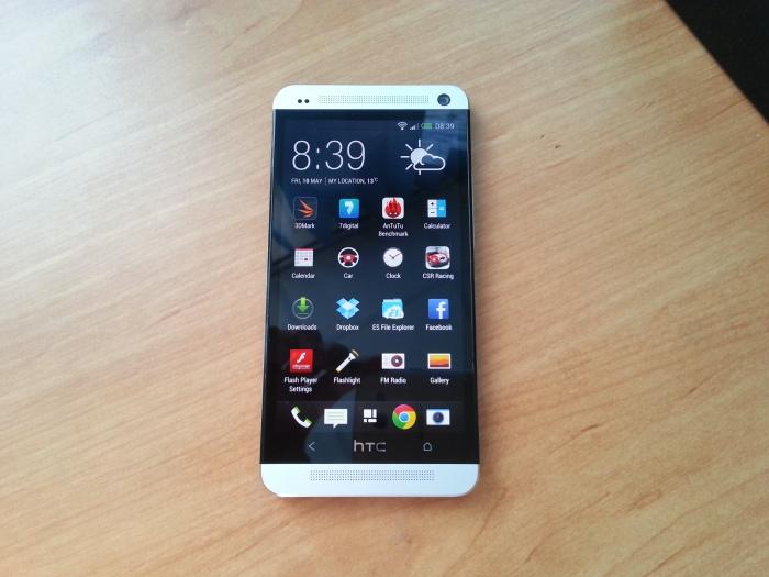 HTC One (22)