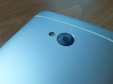 HTC One (8)