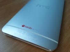 HTC One (9)