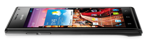 huawei-ascend_p1