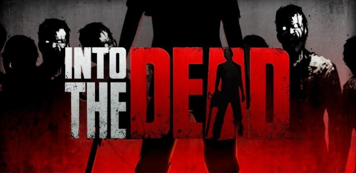 Into the dead01